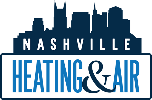 Nashville Heating & Air